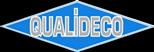 Сертификат QUALIDECO